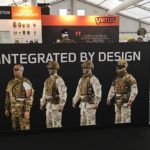 SOURCE Virtus Soldier System at DVD UK Armed Forces